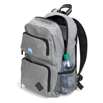 Computer Backpack Image