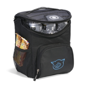 Ogio Can Cooler Image