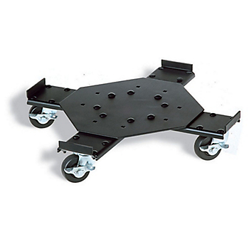 PIG™ Adjustable Drum Dolly