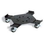 PIG™ Steel Adjustable Drum Dolly