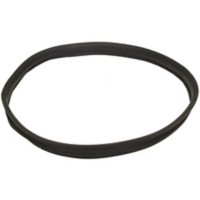 Reconditioned-Drum Sealing Gasket
