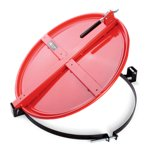 PIG® Latching Drum Lid