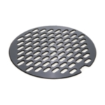 Coarse Screen for PIG® Drum Funnel