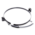 PIG® Fast-Latch Ring for Latching Drum Lids