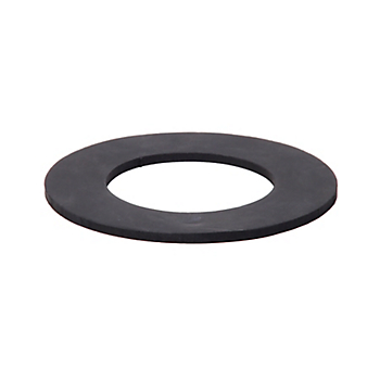 Replacement Gasket for PIG® Aerosol Can Recycler