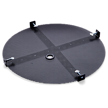 PIG™ Draining  Drum Screen