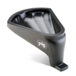 PIG® Poly IBC Funnel