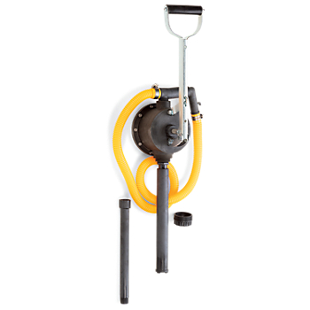 Action Pump Lever Action Diaphragm Pump