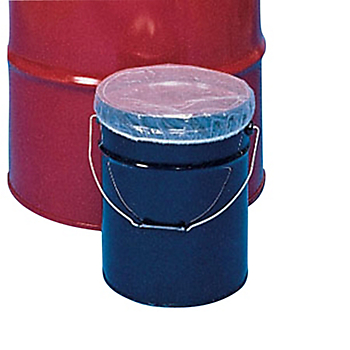 Dust Cap Drum Cover