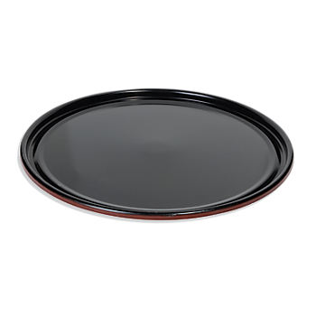 Lined 18-Gauge Drum Lid