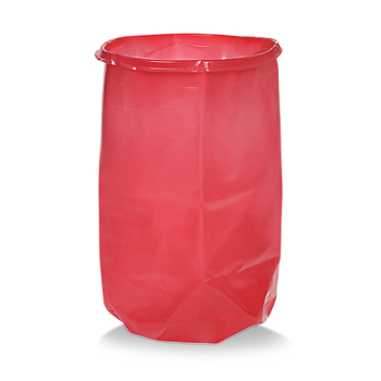 Snap-Over LDPE Drum Insert - Anti-Static