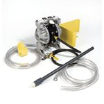 Pump Kit for PIG® Waste Compactor