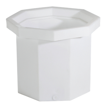 PIG® Single Drum Container