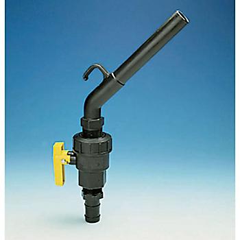 FTI Dispensing Nozzle