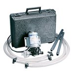 SHURFLO® Electric Sump Pump