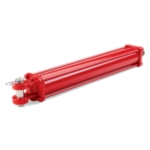 Replacement Hydraulic Cylinder for PIG® Waste Compactor