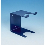 Wall Mount Bracket for Drum Pump System
