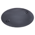 PIG® Fine Drum Funnel Screen