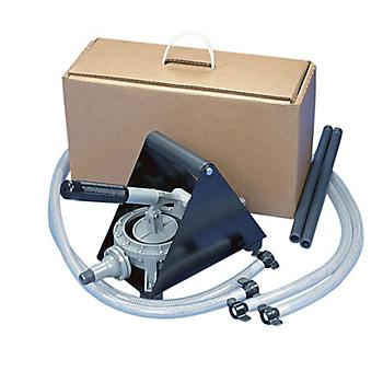 SHURFLO® Lever Action Sump Pump