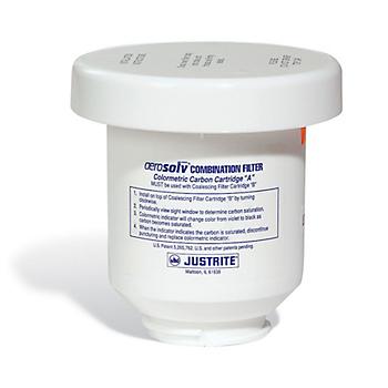 AEROSOLV® Colorimetric Indicator Replacement Cartridge