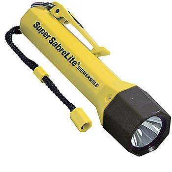 Super SabreLite® Flashlight