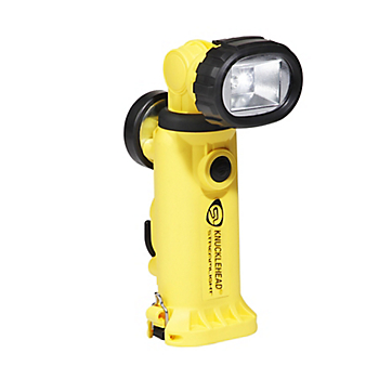 Knucklehead® Work Light