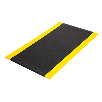 Pebble Step Sof-Tred™ Anti-Fatigue Mat