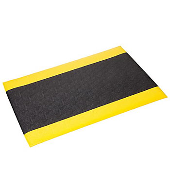Pebble Step Sof-Tred™ Anti-Fatigue Mat Roll