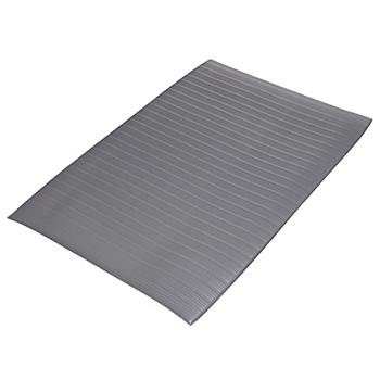 Airug™ Mat Roll