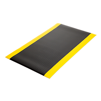 Diamond Sof-Tred™ Anti-Fatigue Mat