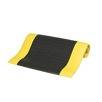 Diamond Sof-Tred™ Anti-Fatigue Mat Roll
