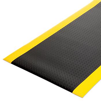 Diamond Sof-Tred™ Anti-Fatigue Mat Roll