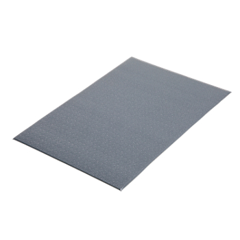 Comfort King™ Anti-Fatigue Mat