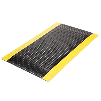 Diamond-Tuff® Classic Max Anti-Fatigue Mat 3' x 5'