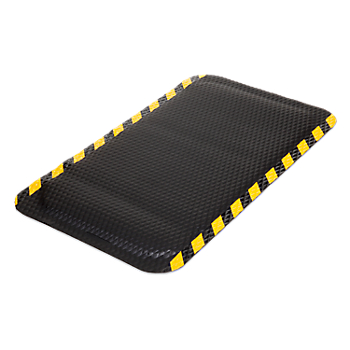 Hog Heaven™ Anti-Fatigue Mat 3' x 5'