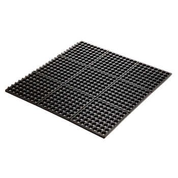Performa™ Modular Anti-Fatigue Mat
