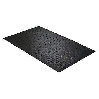 Cushion Station Anti-Fatigue Mat