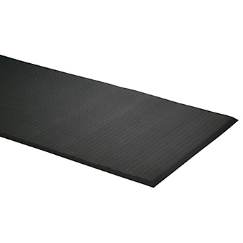 Cushion Max Anti-Fatigue Mat Custom 3' Roll