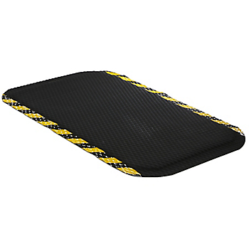 Hog Heaven™ Anti-Fatigue Mat Custom 3' Roll