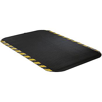 Hog Heaven™ Anti-Fatigue Mat Custom 4' Roll