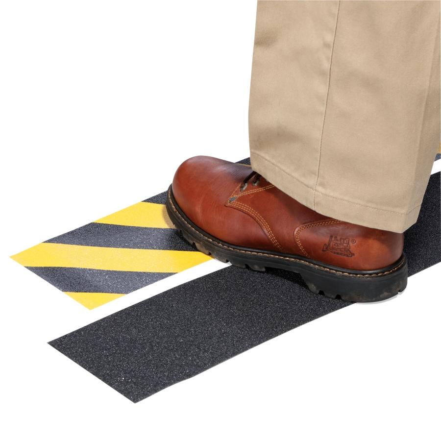 Identify Floor Safety Hazards Expert Advice