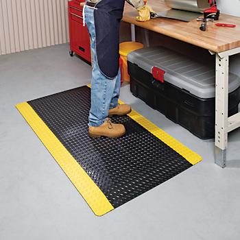 Cushion Trax® Anti-Fatigue Mat