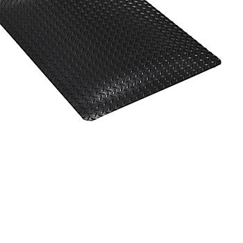 Cushion Trax® Anti-Fatigue Mat Custom 2' Roll