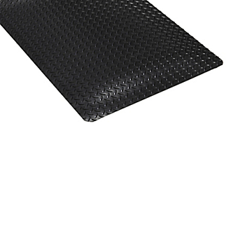 Cushion Trax® Anti-Fatigue Mat Custom 4' Roll