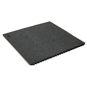 Niru® Cushion-Ease® GSII™ Modular Anti-Fatigue Mat