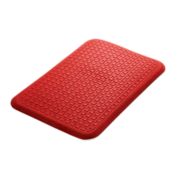 Get Fit Stand-Up Anti-Fatigue Mat