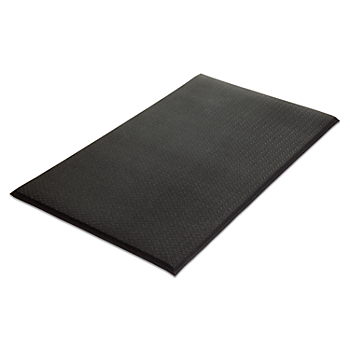 Alleviator™ Anti-Fatigue Mat 3' x 5'