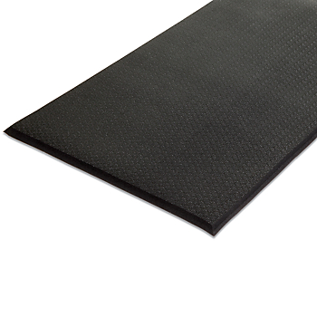 Alleviator™ Anti-Fatigue Mat 2' x 30'