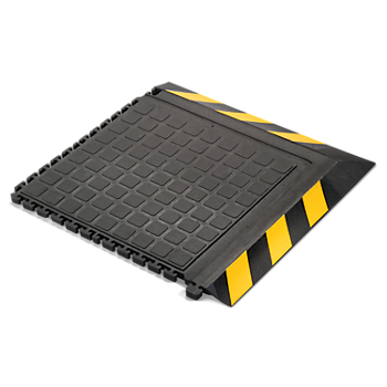 Hog Heaven™ II Modular Anti-Fatigue Tile