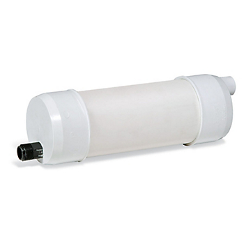 PIG® Self Bailer Replacement Filters